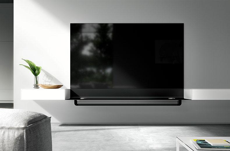air-signature-soundbar-tv-meubel-lg-65w8