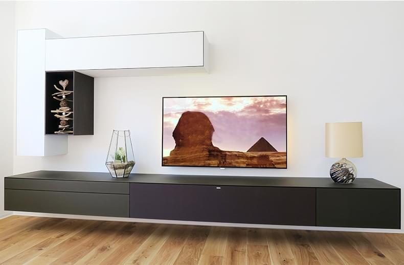 ameno-design-tv-meubel-spectral-hangend