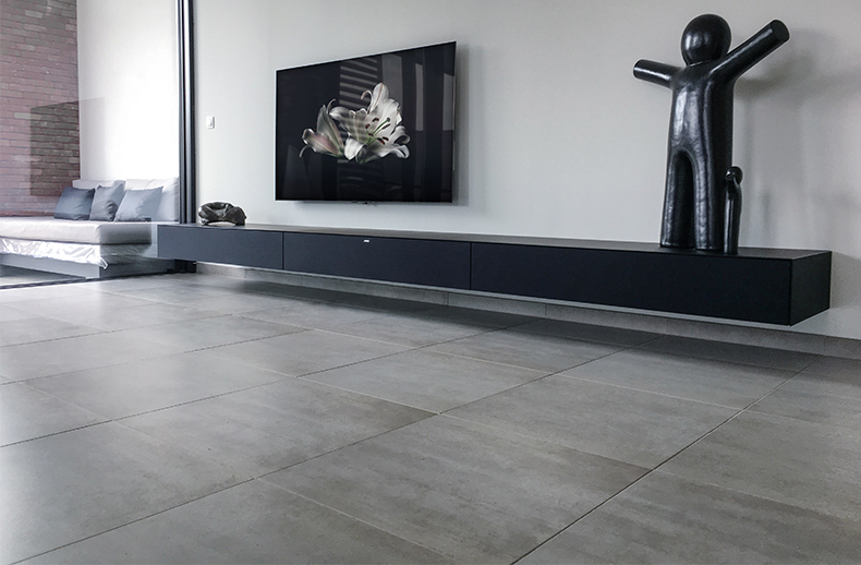 ameno-design-tv-meubel-spectral-sound