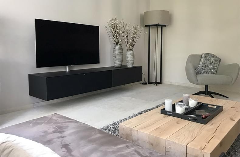 ameno-design-tv-meubel