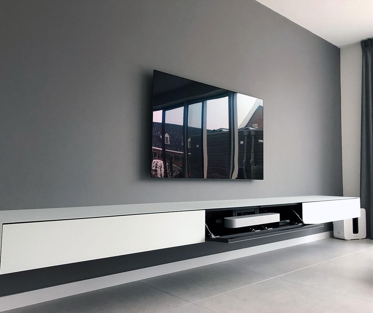 ameno-tv-meubel-stof-klep