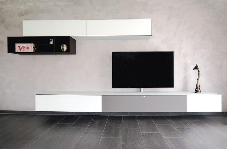 ameno-tv-meubel-wandhangend