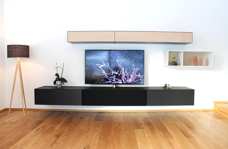 ameno-tv-meubel-zwevend