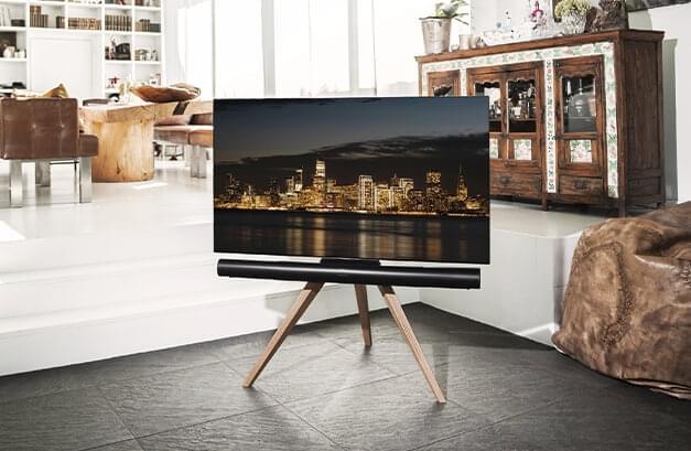 Spectral Art tv-stand Sonos Arc