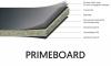 Tv-meubel woontrends 2020 Primeboard gelakt hogedruk laminaat