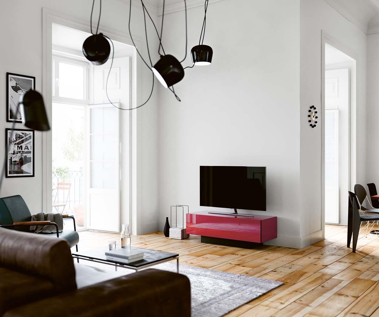 Spectral Brick Tv Meubel.Spectral Brick Soundbar Tv Meubels Spectral Nl