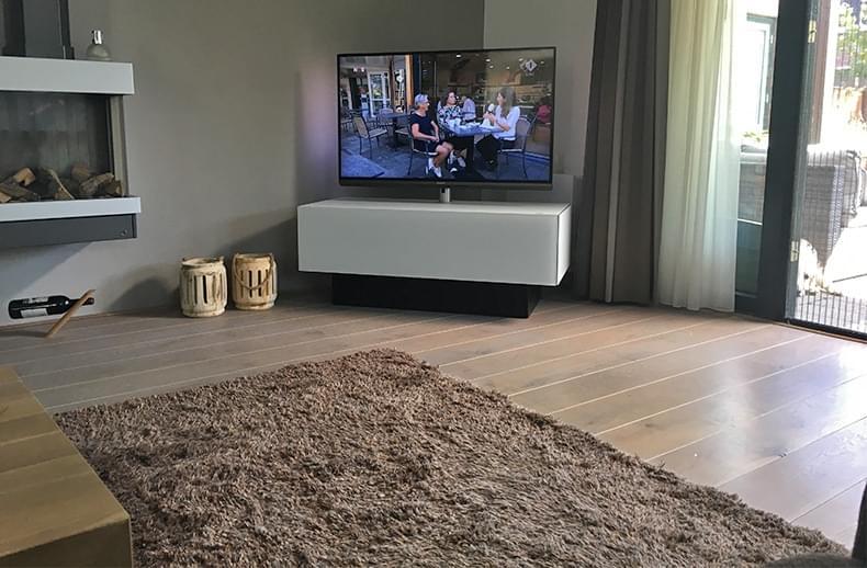 brick-br1201-tv-meubel