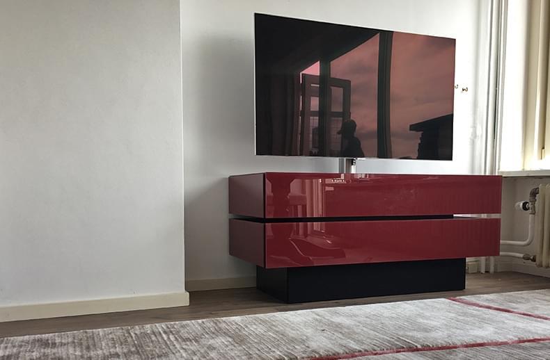 brick-br1202-tv-meubel