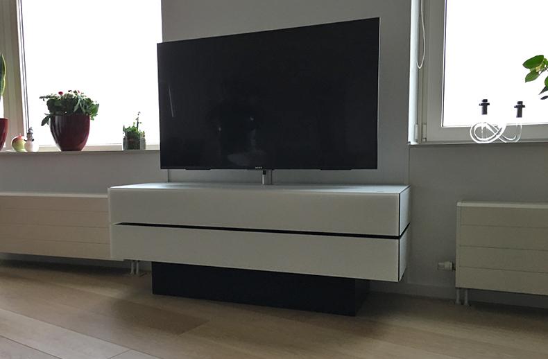 brick-br1502-snow-tv-meubel