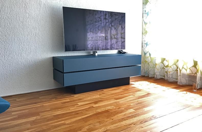brick-br1502-tv-meubel