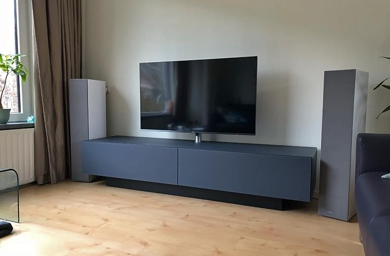 brick-br2001-tv-meubel