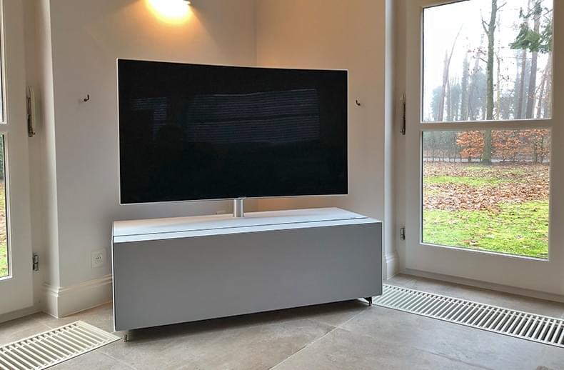 cocoon-co5-tv-meubel