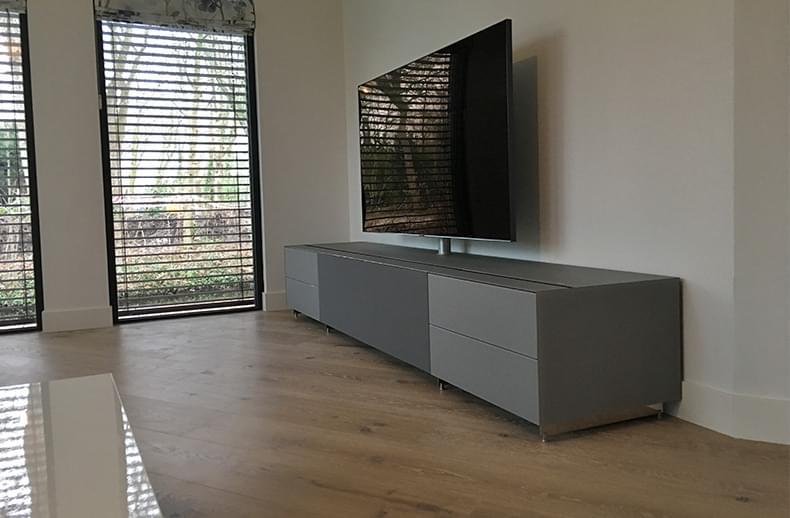 cocoon-design-tv-meubel