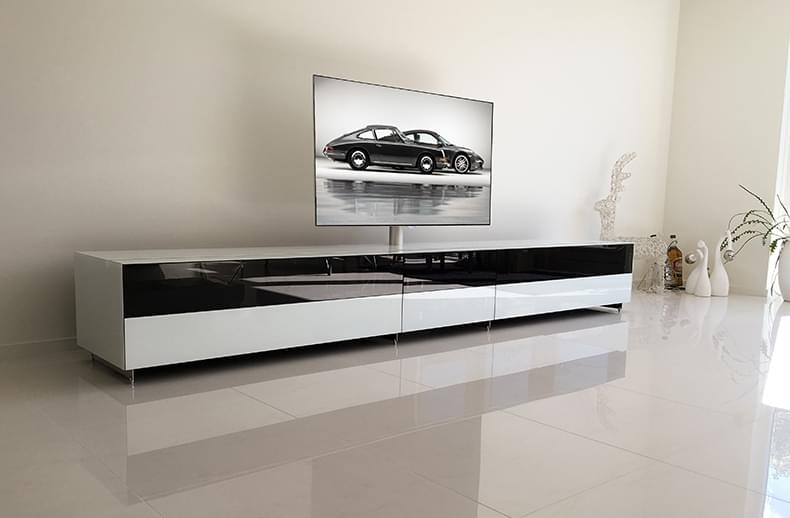 cocoon-tv-meubel-op-maat