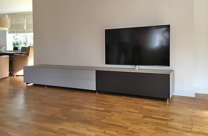 cocoon-tv-meubel-speakerdoek