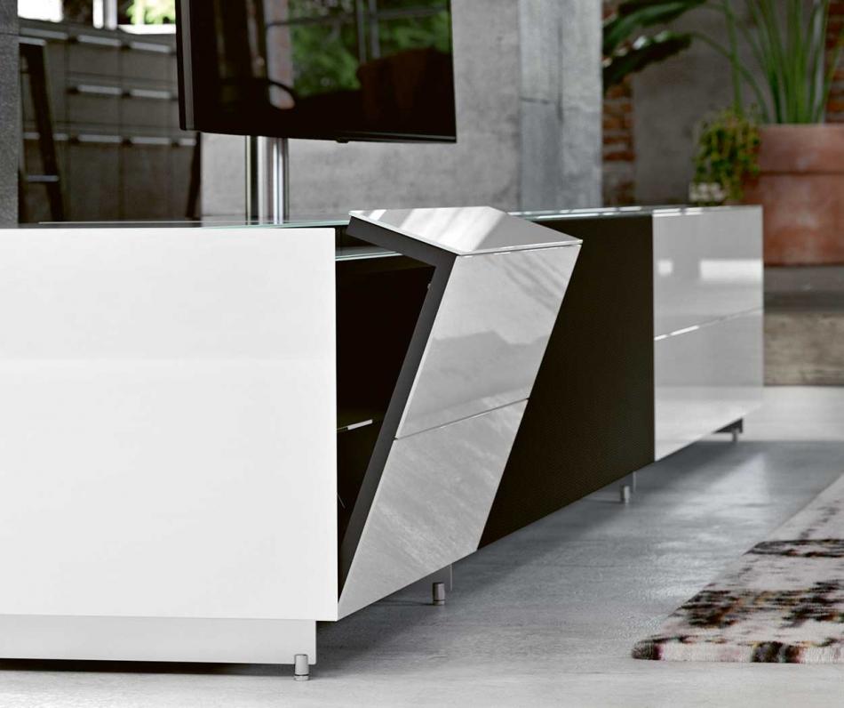 Design tv meubels kwaliteit van for Tv meubel design