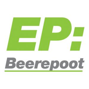 EP:Beerepoot Hoorn