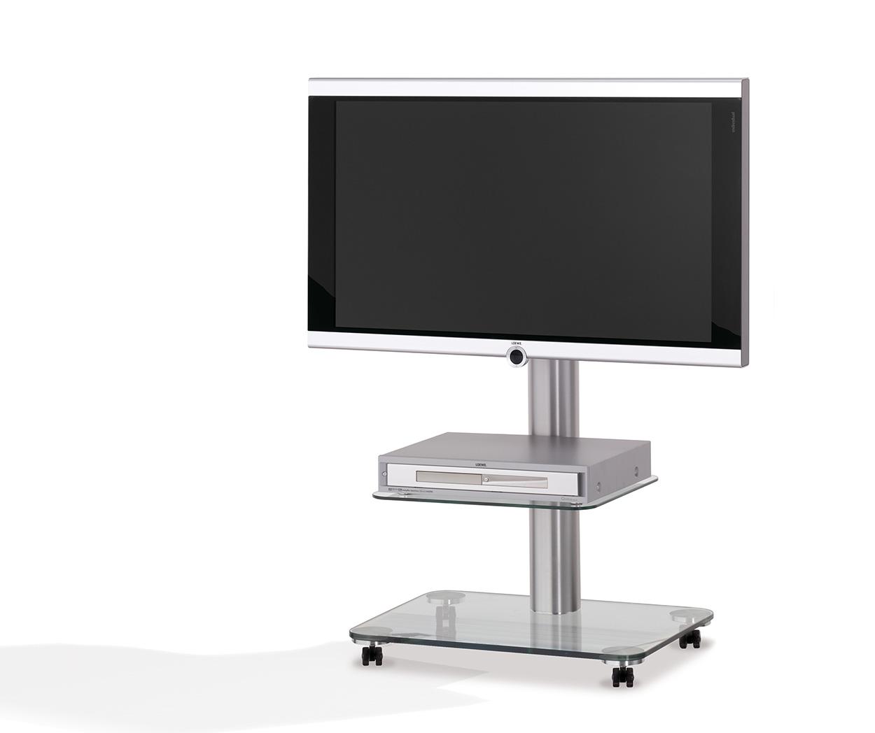 Spectral Floor Tv Standaard Spectral Nl