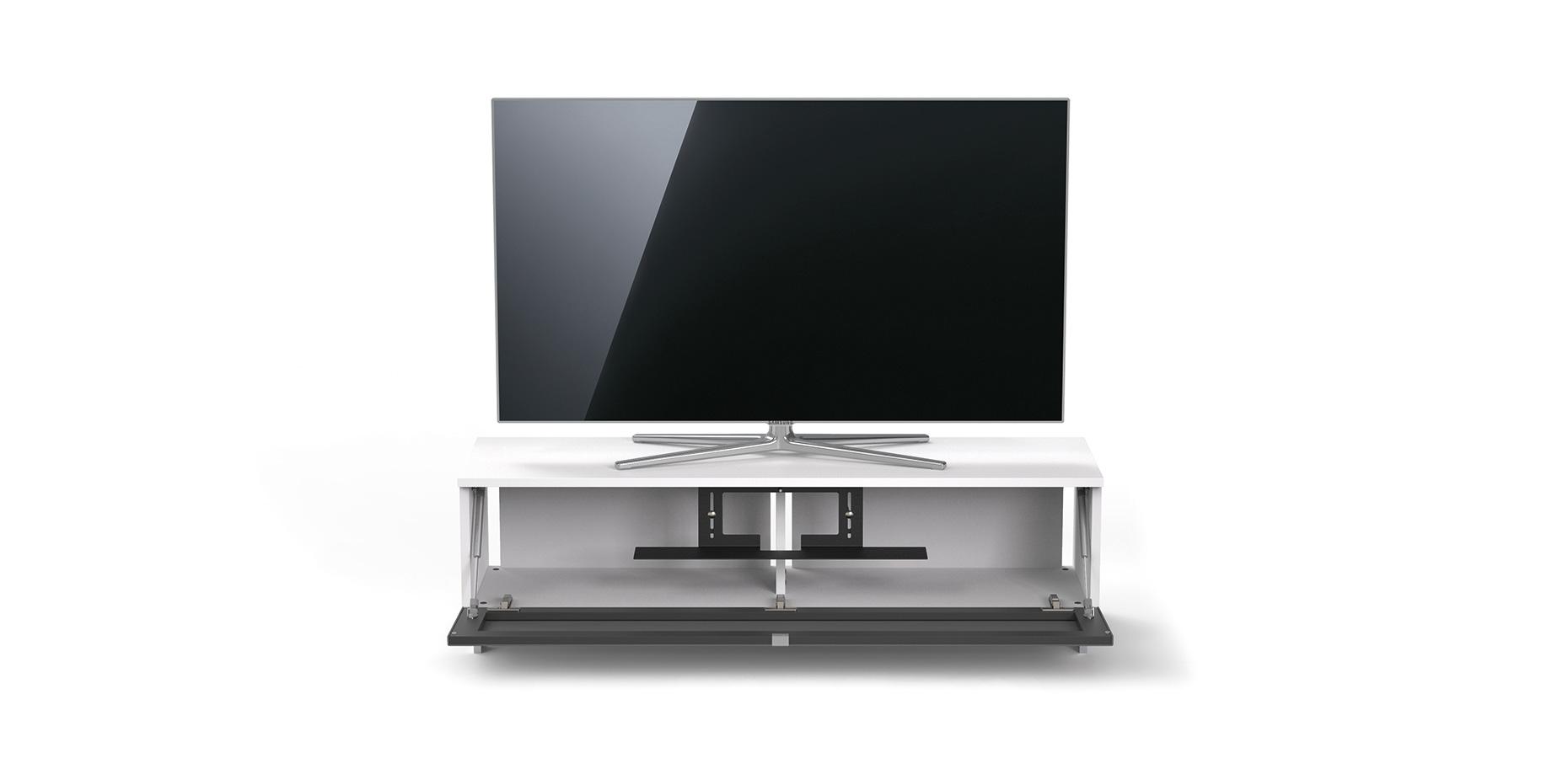just-racks tv-meubel JRB1304-SNG