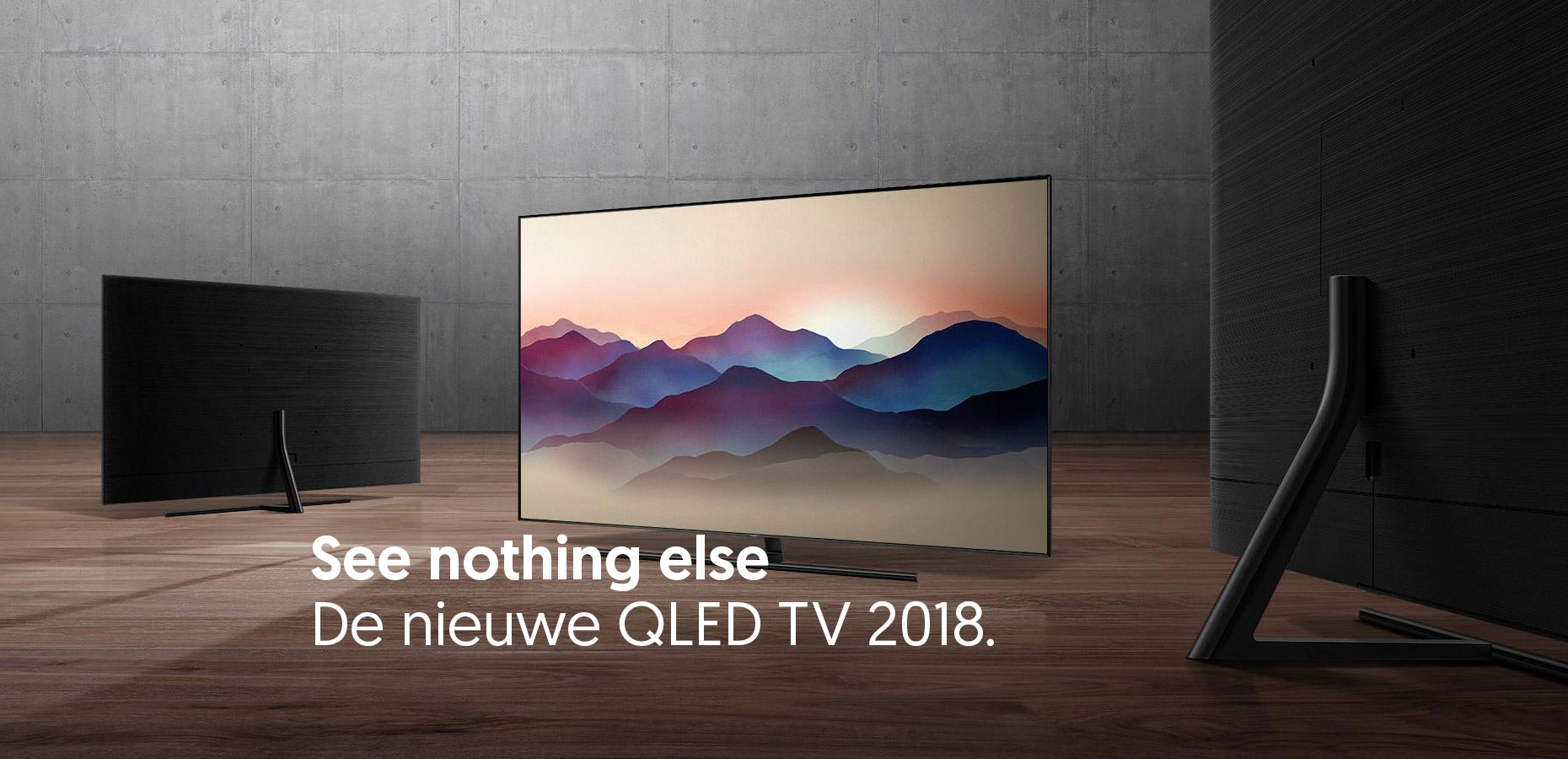 header_tv-advies_nl_002
