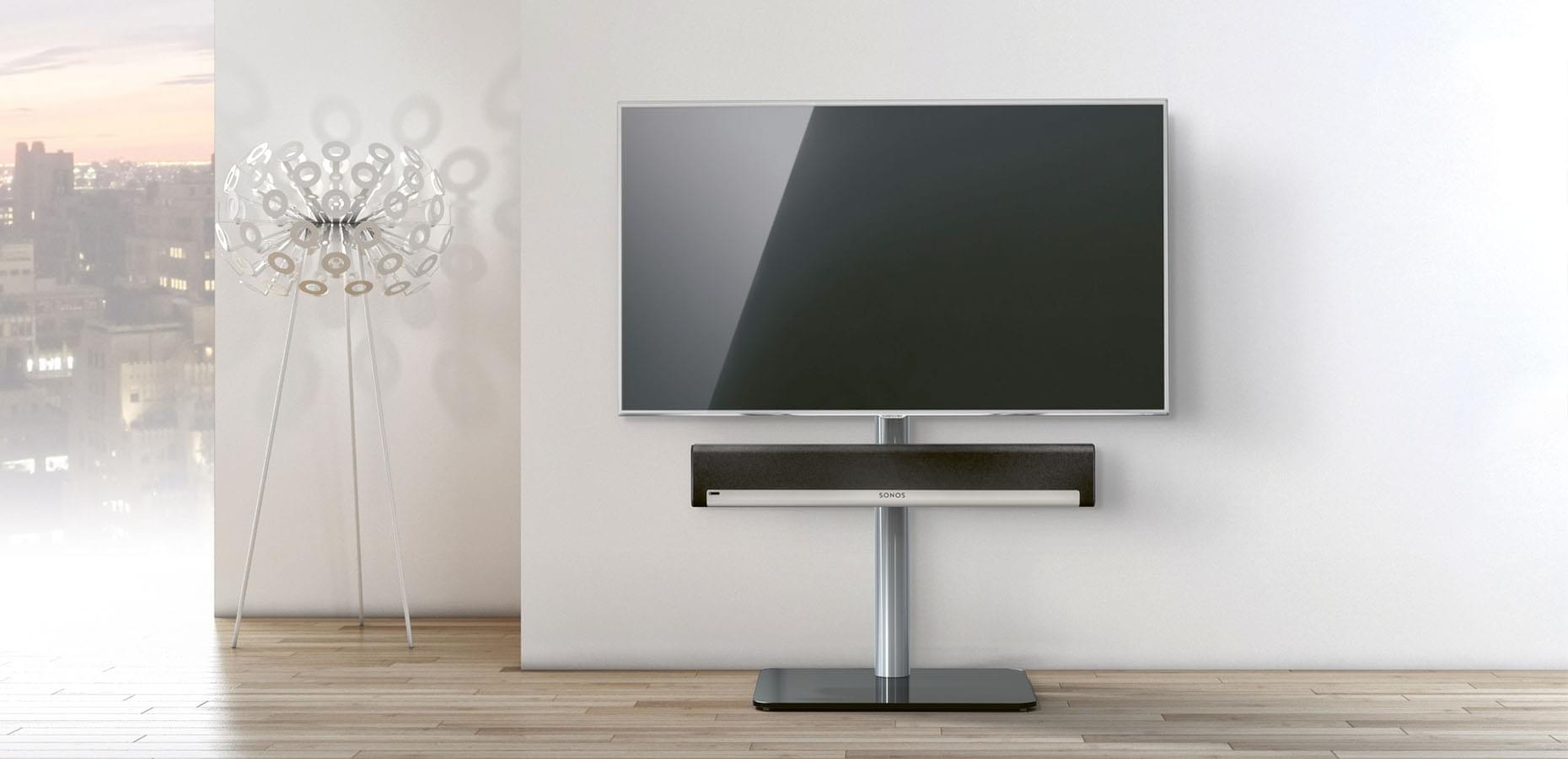 headersoundbarjr-tv600