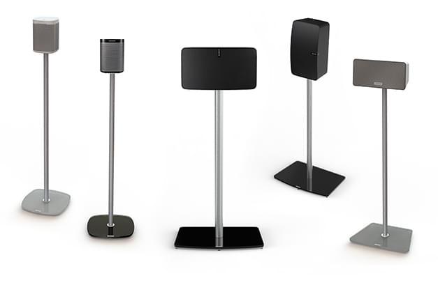 home-block-sonos-def-627x409