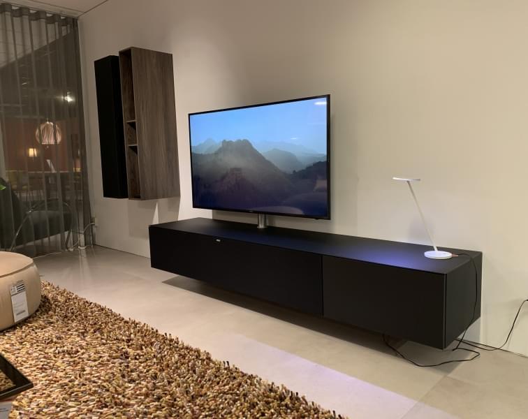 spectral next tv-meubel Kok