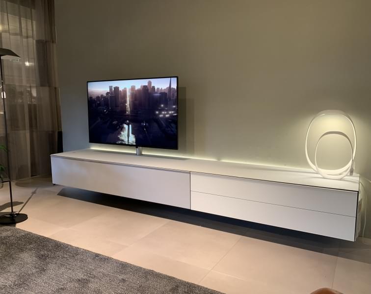 spectral scala tv-meubel02 Kok