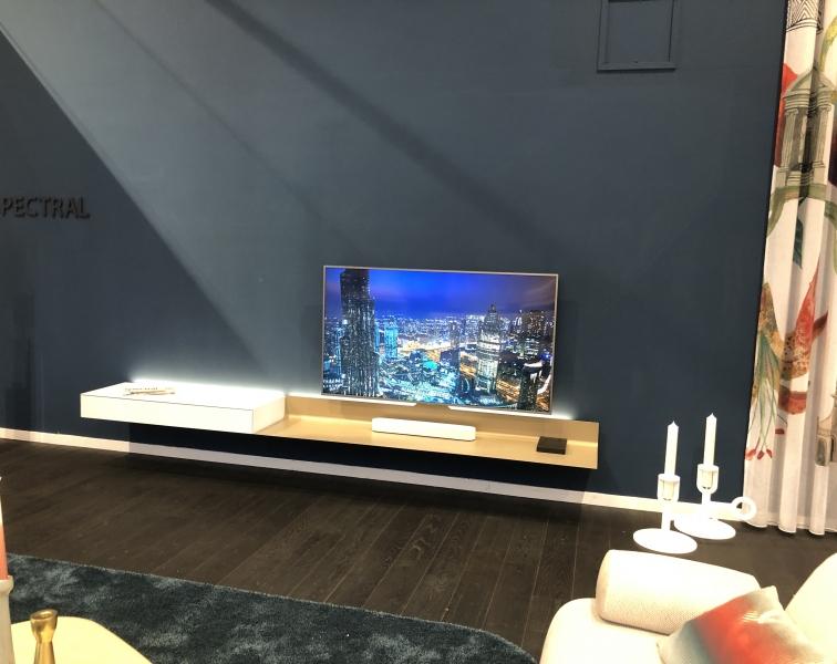 spectral air tv-meubel van Waay