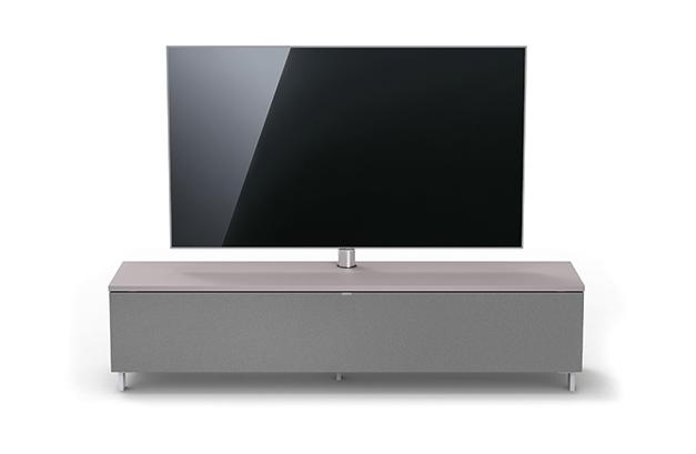 just-racks tv-meubel JRB1604-GR