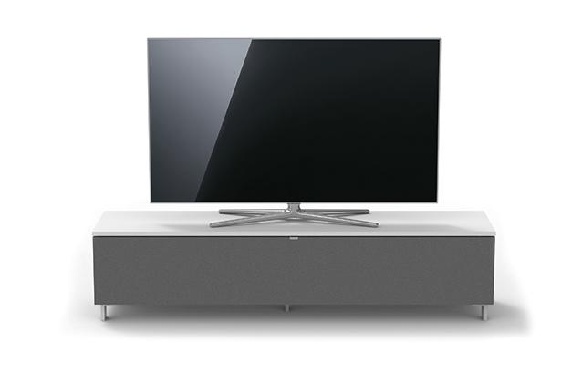 just-racks tv-meubel JRB1604-SNG