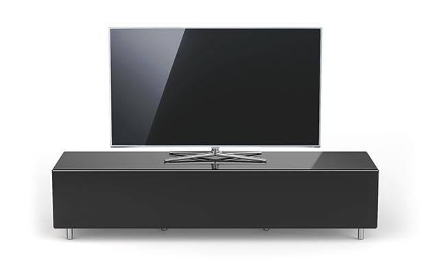 just-racks tv-meubel JRL1650T-BG