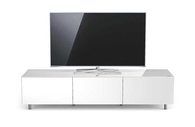just-racks tv-meubel JRL1650T-SL-SNG