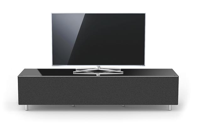 just-racks tv-meubel JRL1654T-BG