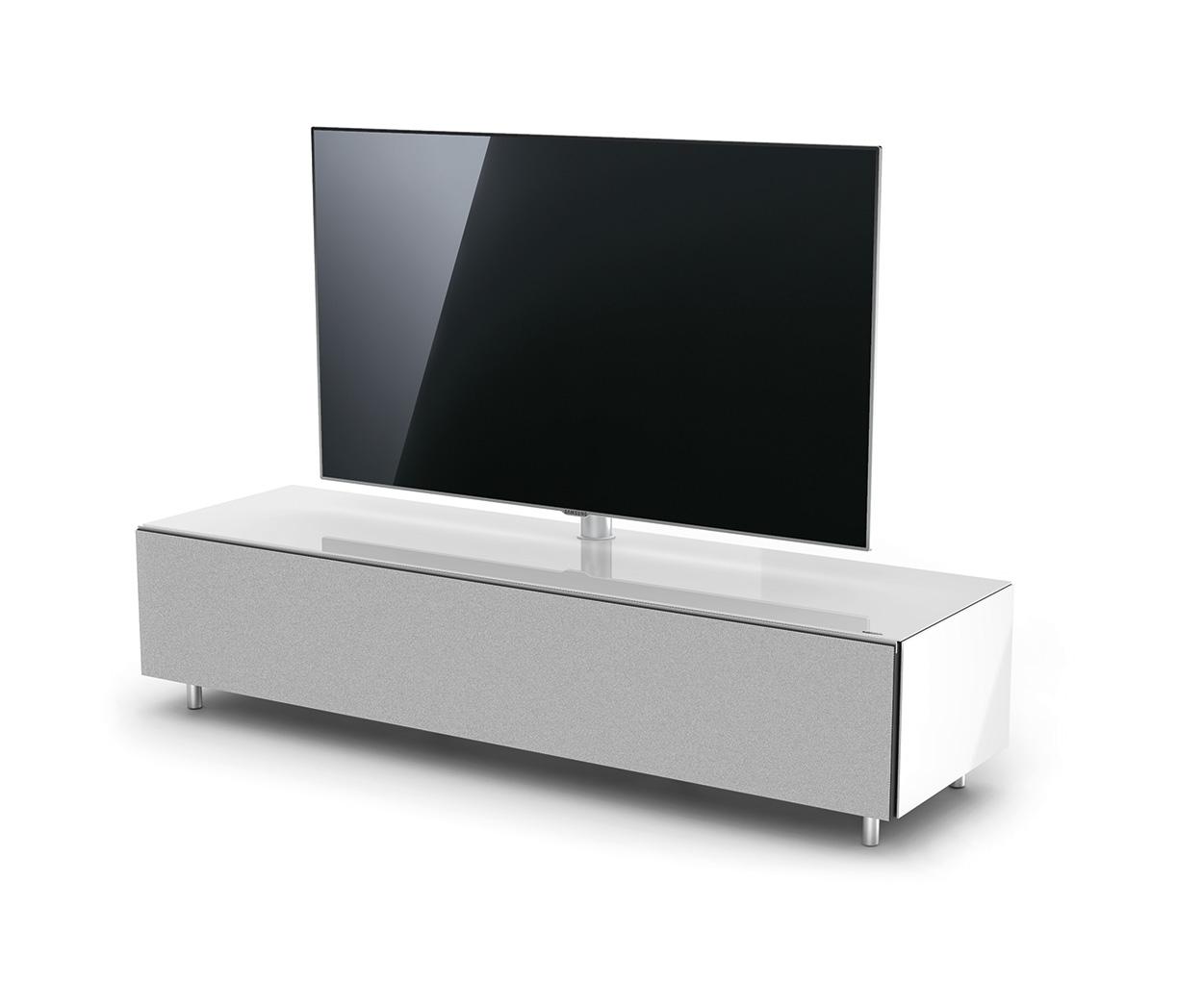 just-racks tv-meubel JRL1654-T-SNG