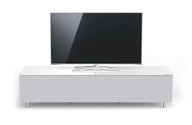 just-racks tv-meubel JRL1654T-SNG