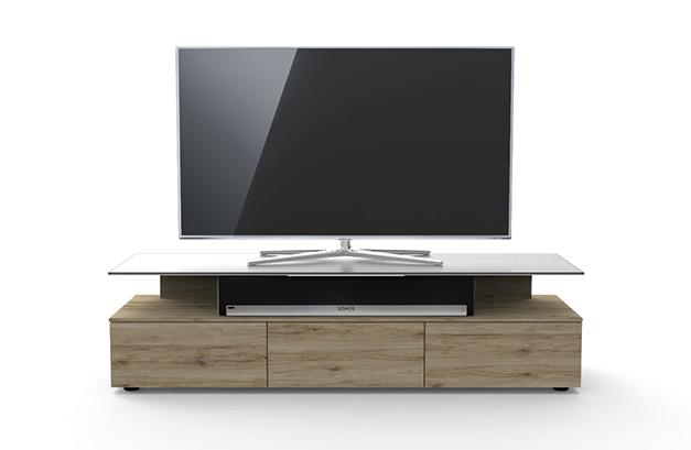 just-racks tv-meubel JRM1650-NO