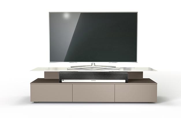 just-racks tv-meubel JRM1650-PE