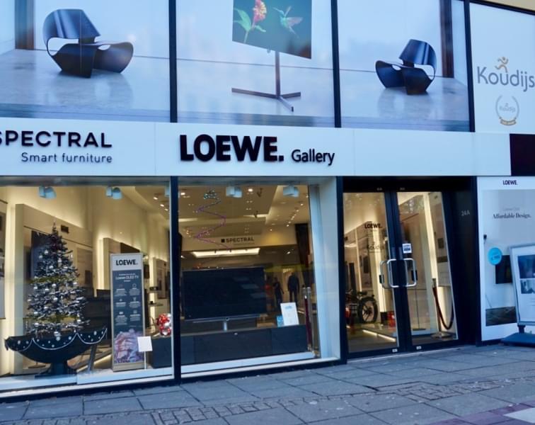 spectral-loewe-gallery-amsterdam
