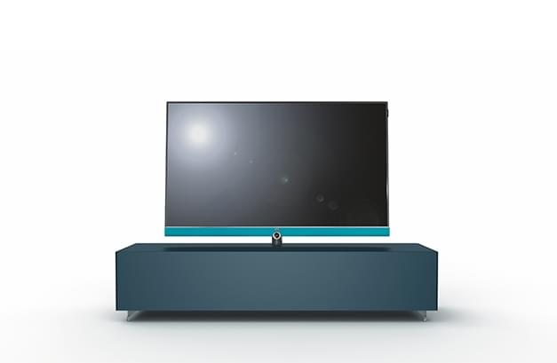 Tv Kast 110 Cm Breed.Spectral Tv Meubels Bezoek De Grootste Smart Furniture Showroom