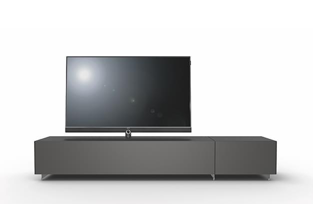 loewe spectral tv-meubel 2.20m