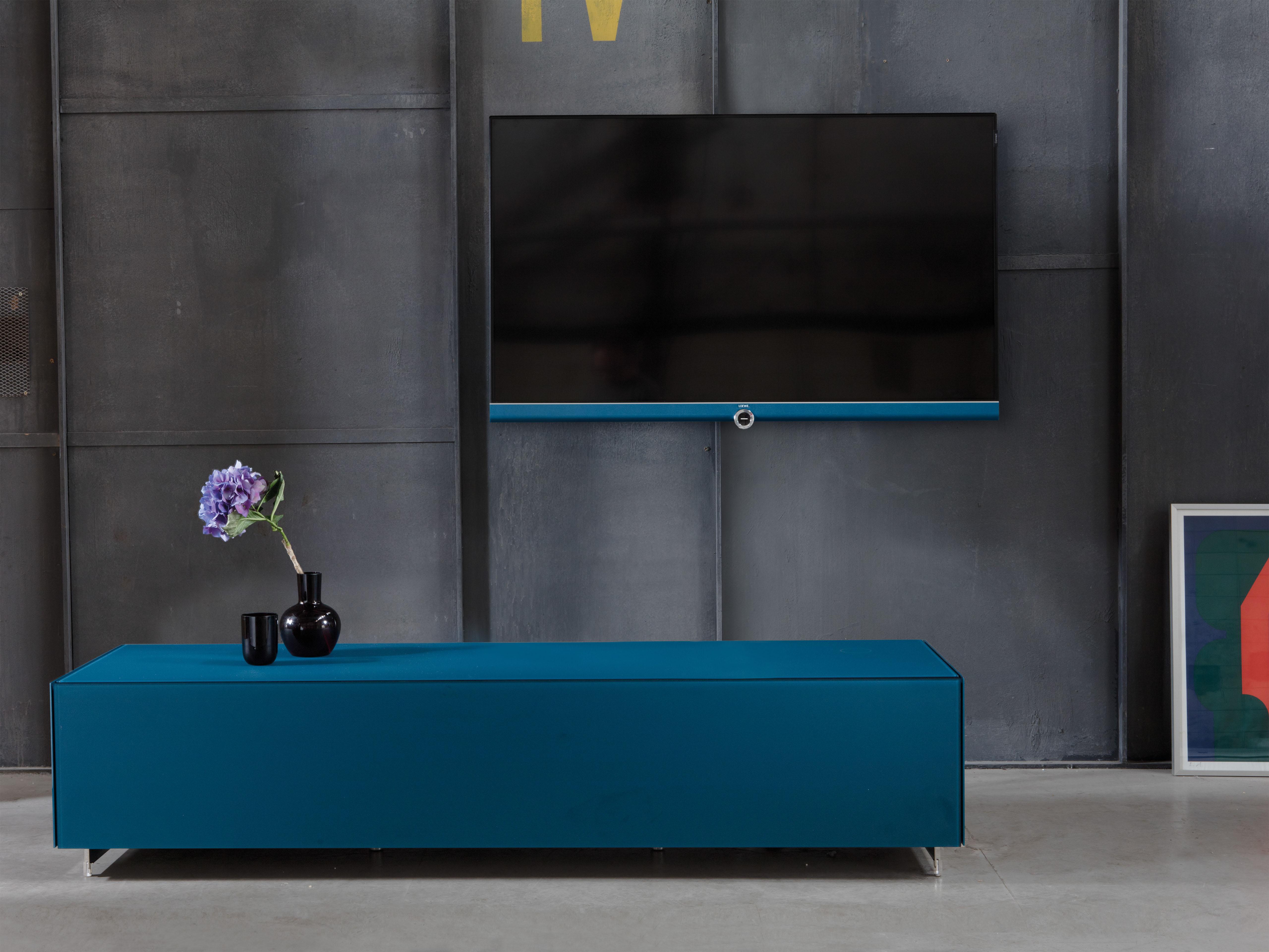 LO1650-PB tv-meubel