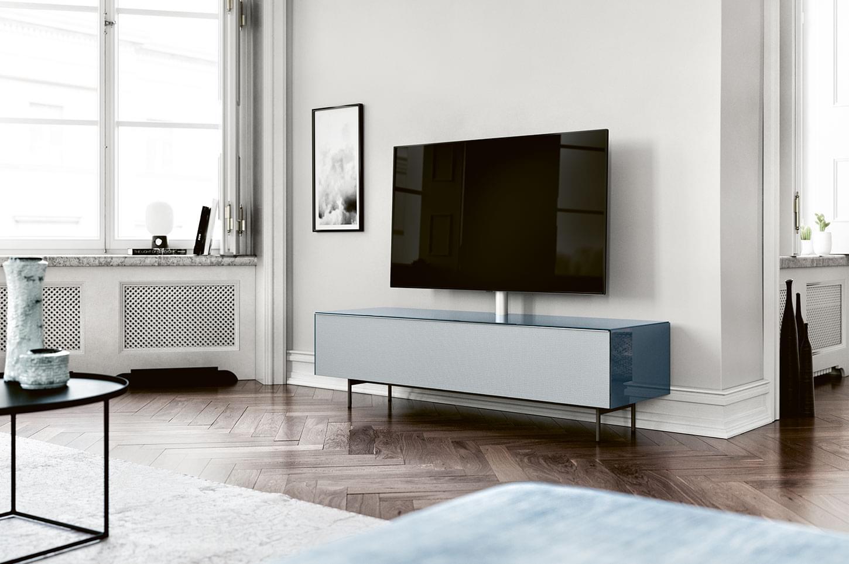 Tv meubel van spectral van wandmeubel tot tv kast spectral
