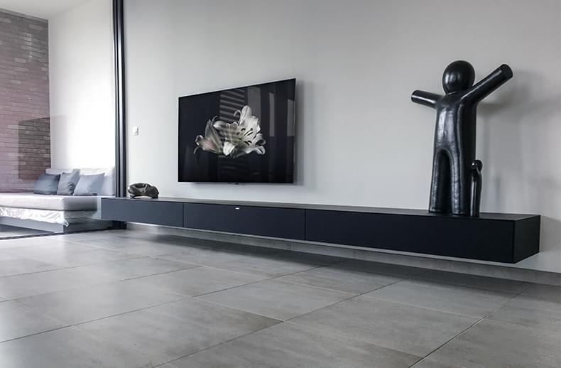 montage_zwevend-design-tv-meubel_ameno