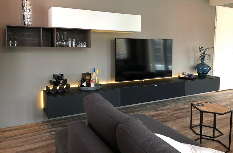 next-hangend-tv-meubel-4m-smart-light