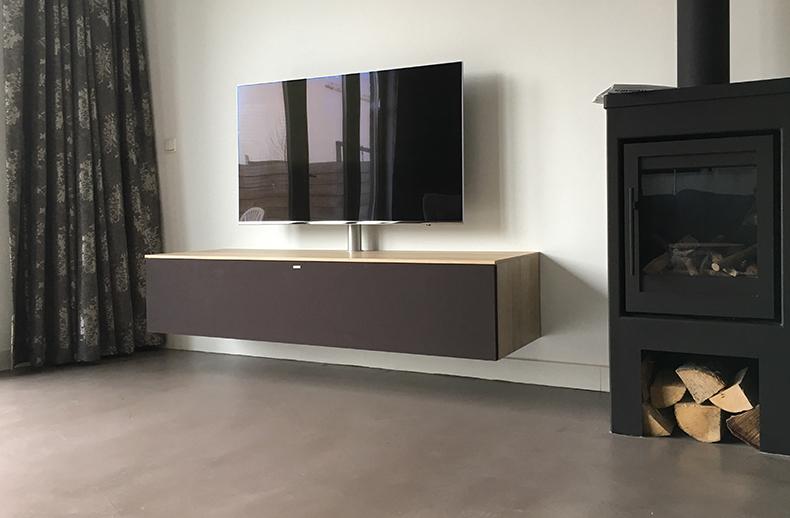 next-soundbar-meubel-160m-hout