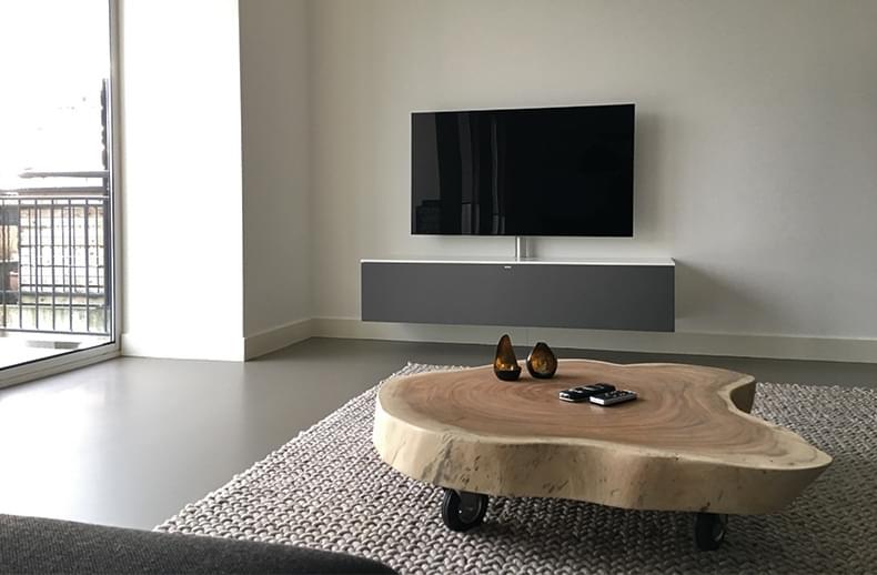 next-soundbar-meubel-160m