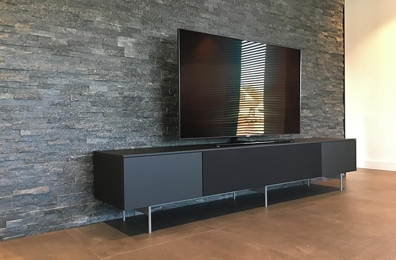 next-tv-meubel-260m-op-frame