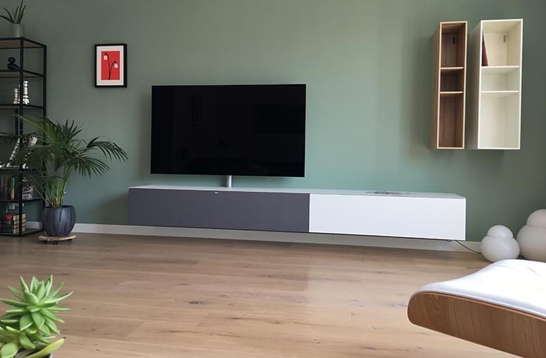 next-zwevend-tv-meubel-280m