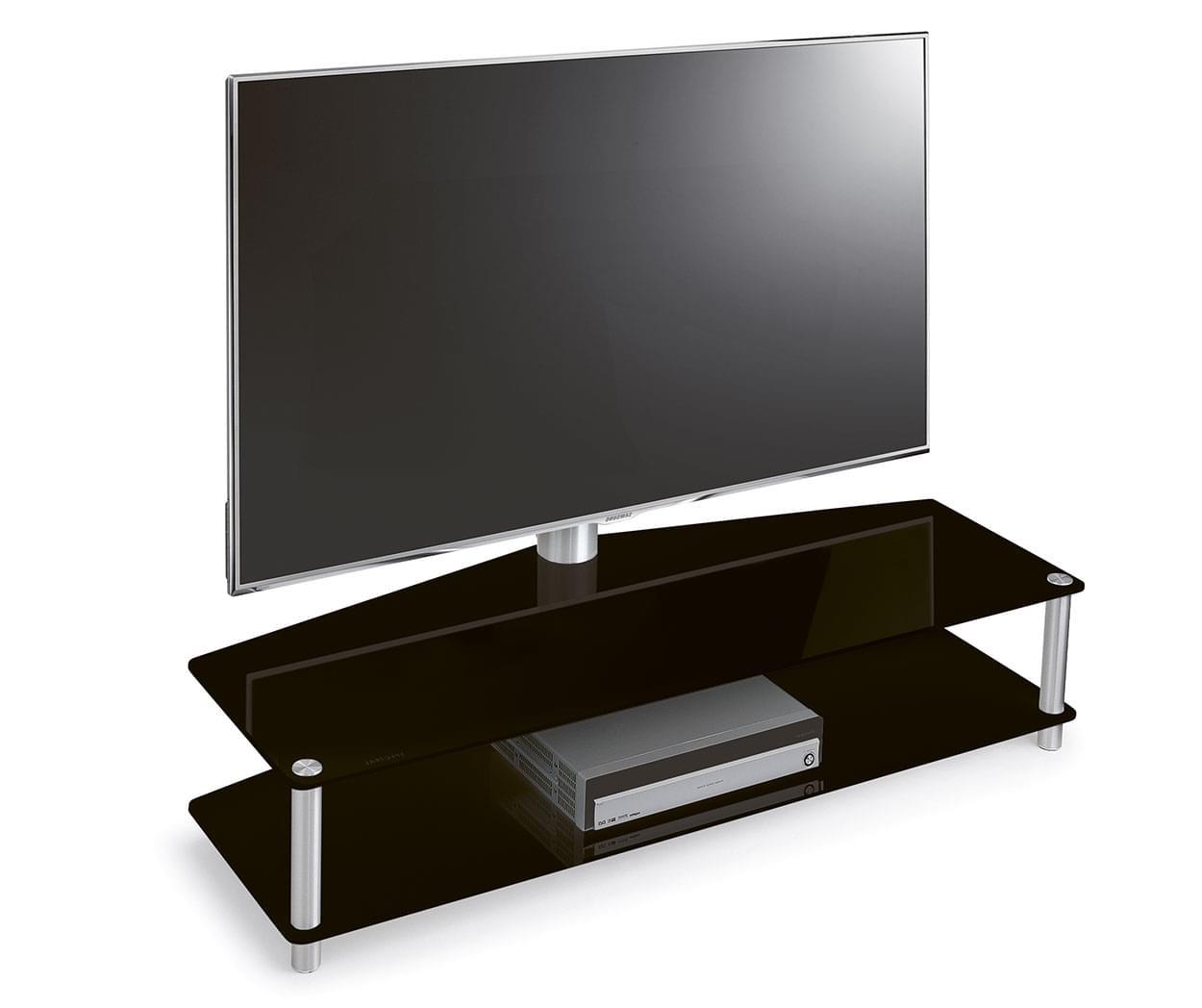 Tv Meubel Hoek Glas.Spectral Panel Tv Meubel Glas Spectral Nl